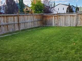 Photo 42: 87 Panamount Street NW in Calgary: Panorama Hills Detached for sale : MLS®# A1144598