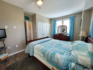 Photo 8: 522 Diamond Willow Drive in Lac Des Iles: Residential for sale : MLS®# SK864082