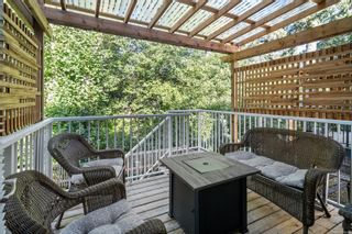 Photo 24: 3370 Radiant Way in Langford: La Happy Valley House for sale : MLS®# 886586