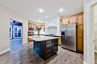 Photo 7: 323 KINCORA Heights NW in Calgary: Kincora Residential for sale : MLS®# A1036526