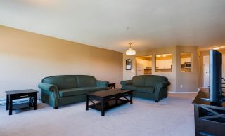 "Photo 13: 406 2435 CENTER Street in Abbotsford: Central Abbotsford Condo for sale in ""Cedar Grove Place"" : MLS®# R2568615"