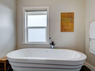 Photo 16: 53 Cambridge St in : Vi Fairfield West House for sale (Victoria)  : MLS®# 872164