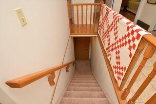 Photo 17: 18 VANDOOS GD NW in Calgary: Varsity House for sale : MLS®# C4135067