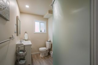 Photo 43: 580 BALSAM Avenue, in Penticton: House for sale : MLS®# 191428