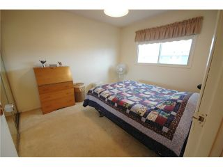 Photo 9: 116 199 OSPIKA Boulevard in Prince George: Highglen Townhouse for sale (PG City West (Zone 71))  : MLS®# N213623