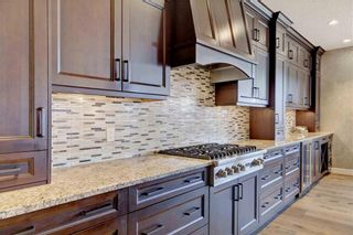 Photo 11: 24 CRANARCH Heights SE in Calgary: Cranston Detached for sale : MLS®# C4253420
