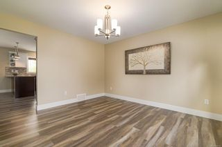 Photo 16: 406 303 Arden Rd in : CV Courtenay City House for sale (Comox Valley)  : MLS®# 856435