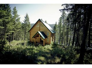 Photo 17: 6112 WEIL Road in Williams Lake: Williams Lake - Rural North House for sale (Williams Lake (Zone 27))  : MLS®# N229475