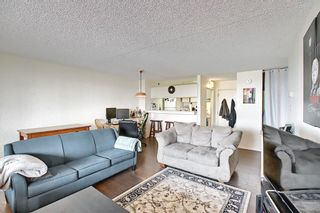 Photo 19: 2312 221 6 Avenue SE in Calgary: Downtown Commercial Core Apartment for sale : MLS®# A1132923