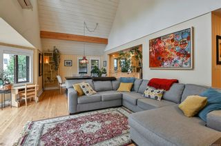 Photo 17: 2577 Copperfield Rd in : CV Courtenay City House for sale (Comox Valley)  : MLS®# 885217