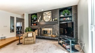 Photo 21: 14 Varsity Estates Close NW in Calgary: Varsity Detached for sale : MLS®# A1131714