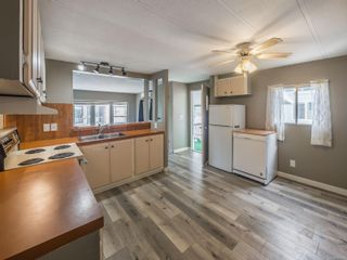 Photo 11: 68 6245 Metral Dr in : Na Pleasant Valley Manufactured Home for sale (Nanaimo)  : MLS®# 884029