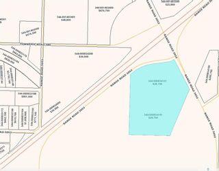 Photo 5: Highway 11 Land 74.78 ACRES in Corman Park: Commercial for sale (Corman Park Rm No. 344)  : MLS®# SK831026