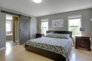 Photo 20: 145 TREMBLANT Place SW in Calgary: Springbank Hill Detached for sale : MLS®# A1024099