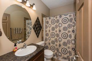 Photo 21: 21419 25 Avenue in Edmonton: Zone 57 House for sale : MLS®# E4258942