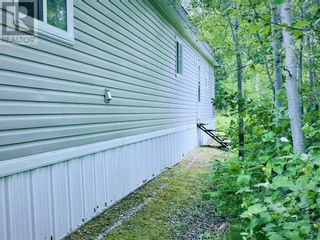 Photo 32: 71, 73509 105 Range in Rural Big Lakes County: Condo for sale : MLS®# A1124743