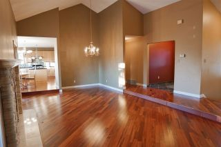 Photo 9: 13 Highview Court: Sherwood Park House for sale : MLS®# E4222241