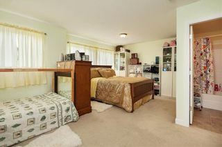 Photo 7: 22160 SHARPE Avenue in Richmond: Hamilton RI House for sale : MLS®# R2103112