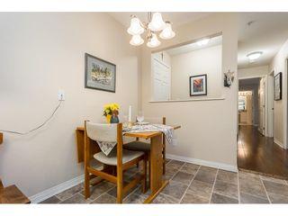 "Photo 9: 307 4768 53 Street in Delta: Delta Manor Condo for sale in ""SUNNINGDALE"" (Ladner)  : MLS®# R2590051"