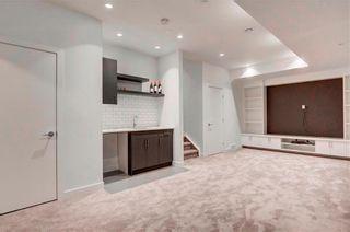 Photo 36: 2 137 24 Avenue NE in Calgary: Tuxedo Park Row/Townhouse for sale : MLS®# C4278414