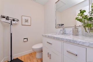 Photo 23: 1010 Donwood Dr in Saanich: SE Broadmead House for sale (Saanich East)  : MLS®# 840911