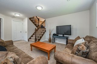 Photo 27: 36 East Helen Drive in Hagersville: House for sale : MLS®# H4065714