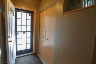 Photo 34: 47 George Marshall Way in Winnipeg: Canterbury Park Residential for sale (3M)  : MLS®# 202103989