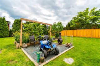 Photo 11: 46368 RANCHERO Drive in Chilliwack: Sardis East Vedder Rd House for sale (Sardis)  : MLS®# R2578548