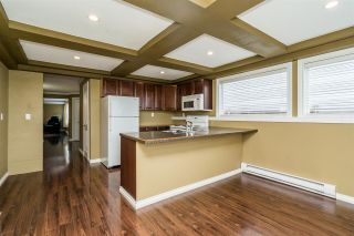 Photo 38: 32934 12TH Avenue in Mission: Mission BC House for sale : MLS®# R2499829