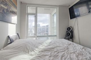 """Photo 11: 1106 161 W GEORGIA Street in Vancouver: Downtown VW Condo for sale in """"Cosmo"""" (Vancouver West)  : MLS®# R2618756"""