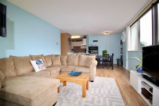 """Photo 5: 202 3980 CARRIGAN Court in Burnaby: Government Road Condo for sale in """"DISCOVERY PLACE"""" (Burnaby North)  : MLS®# R2388649"""