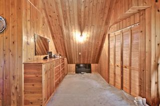 Photo 21: 1510 Marine Crescent: Rural Lac Ste. Anne County House for sale : MLS®# E4261441