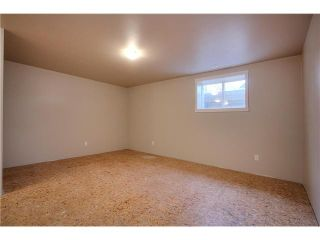 Photo 10:  in : Zone 05 Townhouse for sale (Edmonton)  : MLS®# E3413248