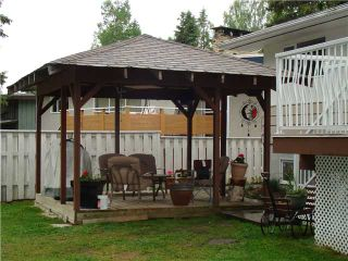 """Photo 9: 1860 FINLAY Drive in Prince George: Seymour House for sale in """"SEYMOUR"""" (PG City Central (Zone 72))  : MLS®# N219476"""
