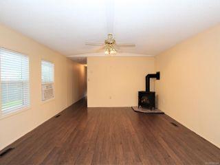Photo 4: 7 658 Alderwood Dr in LADYSMITH: Du Ladysmith Manufactured Home for sale (Duncan)  : MLS®# 826464