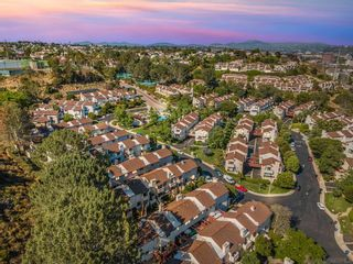 Photo 17: LINDA VISTA Condo for sale : 1 bedrooms : 1222 River Glen Row #68 in San Diego