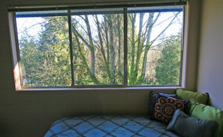 """Photo 20: 1053 CECILE Drive in Port Moody: College Park PM Townhouse for sale in """"CECILE HEIGHTS"""" : MLS®# V931590"""