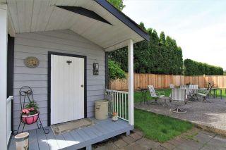 Photo 14: 20498 124A AVENUE in Maple Ridge: Northwest Maple Ridge House for sale : MLS®# R2284229