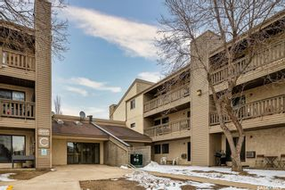 Photo 1: 112 207C Tait Place in Saskatoon: Wildwood Residential for sale : MLS®# SK846537
