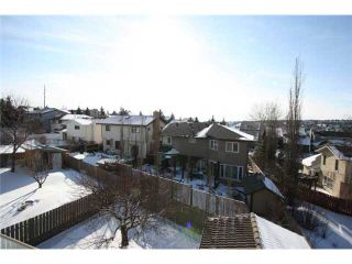 Photo 20: 51 EDENDALE Crescent NW in CALGARY: Edgemont Residential Detached Single Family for sale (Calgary)  : MLS®# C3606706