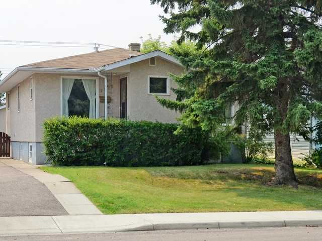 Main Photo: 1625 18 Avenue NW in Calgary: Capitol Hill Residential Detached Single Family for sale : MLS®# C3629939