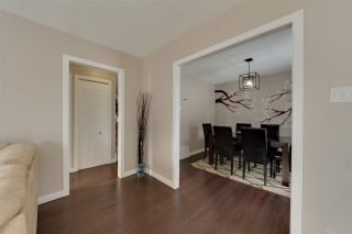Photo 10: 11702 89 Street NW in Edmonton: Zone 05 House for sale : MLS®# E4229743