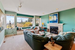 Photo 17: 1380 21ST Street in West Vancouver: Ambleside House for sale : MLS®# R2570157