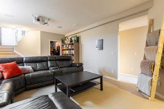 Photo 27: 13130 162A Avenue in Edmonton: Zone 27 House for sale : MLS®# E4263872