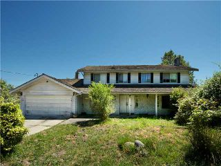 Photo 2: 5744 RIVER RD in Ladner: East Delta House for sale : MLS®# V1128714