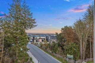 Photo 59: 1414 Grand Forest Close in : La Bear Mountain House for sale (Langford)  : MLS®# 871984
