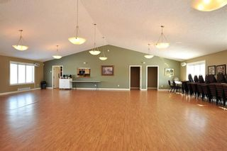 Photo 33: 33 COUNTRY CLUB Drive in Sanford: R08 Condominium for sale : MLS®# 202110396