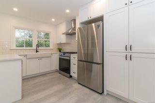 Photo 15: 3108 Henderson Rd in Oak Bay: OB Henderson House for sale : MLS®# 888135