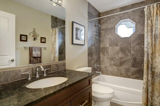 Photo 24: 193 Woodford Close SW in Calgary: Woodbine Detached for sale : MLS®# A1108803