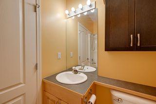 Photo 9: 101 10145 114 Street in Edmonton: Zone 12 Condo for sale : MLS®# E4262787